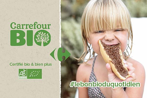 #lebonbioduquotidien